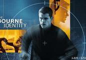 《谍影重重》系列电影的小常识,杰森伯恩吊打007?