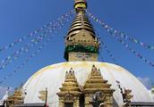 2014.10向世界出发 第三站 我眼中的尼泊尔
