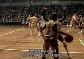 光荣之路:花式篮球与保守篮球,比分落后,到底能否追回一成