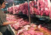 非洲猪瘟来势汹汹,还能够安心吃猪肉了吗?