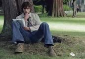 德普,抖森都不在了!没关系啊,我们还有好莱坞最会赚钱的Ashton Kutcher   明星
