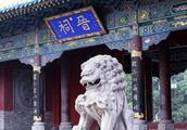 初中语文课本