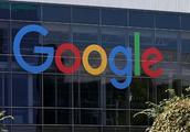 谷歌在俄遭罚款 特斯拉提升自动驾驶安全性