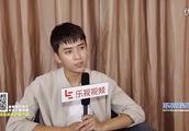 陈若轩的微博是什么?