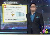 """挖财网发布""""账本中的南京""""生活消费数据"""