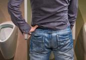尿多代表肾脏有问题?每天排尿几次才正常?医生终于说出大实话!