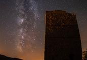 2018双子座流星雨直播:每小时流星120颗,一起来许愿 