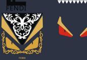 芬迪fendi在罗马许愿池举行的时装展,美翻了!~