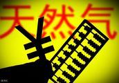 潍坊市民注意了!发现天然气乱涨价可拨打电话投诉