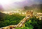 中国有万里长城,北欧早在罗马帝国时期也曾经有过千里长城