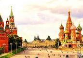 俄罗斯对抗北约,除了有总统普京,还有这些资本做支撑