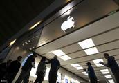 苹果中国延期以旧换新:瞄准iPhone 7等老用户