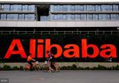 阿里CEO张勇:阿里巴巴开放招聘,不会裁员,将创造更多就业