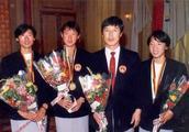 """1993年,""""马家军""""频创体坛奇迹,背后却是臭名昭著的兴奋剂"""