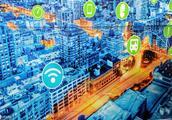 不容忽视的8项企业WiFi缺陷