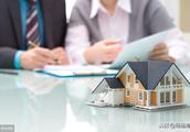 首套房贷利率已连降4个月!楼市热度真的下来了吗?