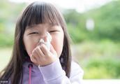 流感进入高发季,如何预防?这两个方法最有效!