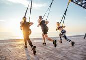 健身圈的几大坑:跑步会粗腿,吃蛋白粉有副作用,你信了几个?