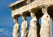 古希腊的梭伦改革牛在哪儿?