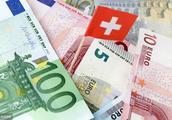 常用私人账户偷税的企业被严查!会计必看!