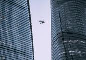 上海第三机场选址确定了!利好苏北,苏州再次陪跑!
