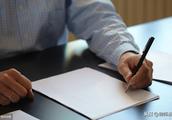 房产继承纠纷常发,如何写遗嘱能避免问题?
