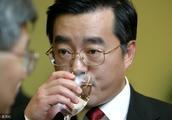 又一国产手机要倒闭了,董事长躲到香港,如今连副总裁也辞职了