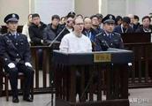 加拿大籍毒贩被中国法院判死刑 加拿大网友挺中方