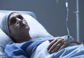 化疗后这种副作用最危险!与白细胞被误杀有关,预防须做全8件事
