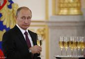 美国务卿反对俄轰炸机抵达委内瑞拉 俄罗斯开嘲讽:不专业不恰当
