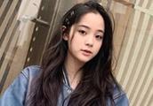 发声明表政治立场 欧阳娜娜:I come from China