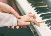 北京哪些大学有音乐教育专业,本科