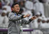泰国主教练:中国球员体能不足!最后20分钟狂攻中国队,上演绝杀