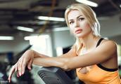 【一起健康跑步】三类人并不宜跑步锻炼,你是其中之一吗?