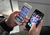 智能手机消费新趋势!消费者最关心的功能是什么?