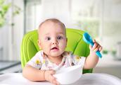 这6种营养素能促进宝宝大脑发育,家有4岁内宝宝的宝妈快来看看!