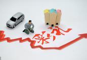 """农村""""天价彩礼""""背后的经济逻辑:结婚到底是为了谁?"""