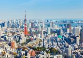 世界最迷惑人的3个城市,全球出名却非首都,日本首都不是东京?