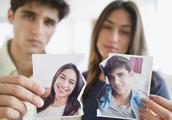 这几对生肖不宜结婚,婚后因性格不合会离婚,而且会殃及子女