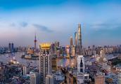 连深圳、香港、上海的房子都不好卖了!