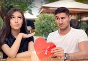 心理学:坏妻子的16个表现