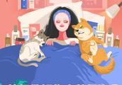 11.11天猫购物图鉴大数据,你买的东西都在这里啦!(建议收藏)