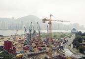 代表委员为郑州建设国家中心城市支招:中牟撤县设区
