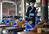 幼儿国学教育必须遵循的几个原则