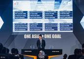 亚冠抽签规则更改 球队混编!极端状况中日韩冠军或同组PK