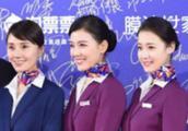 中国机长图:袁泉最佳!李沁偷穿恨天高被发现:原来她比张天爱矮