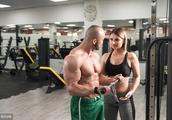 跑步会粗腿?吃蛋白粉会有副作用?这些健身误区你中了几个?