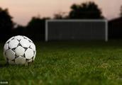 竞彩足球分析中国杯:泰国VS乌拉圭:欧洲杯:法国VS冰岛