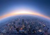 """全球""""最贵""""城市榜单出炉,这三个城市并列第一,其中一个在中国"""