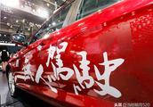 无人驾驶的设想要成真了!上海已经打响了第一枪